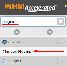 Munin-on-cPanel-WHM-1