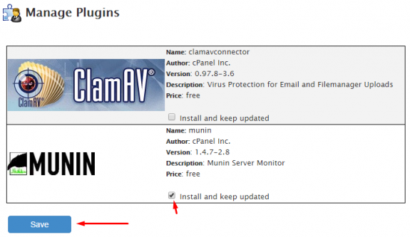 Munin-on-cPanel-WHM-2
