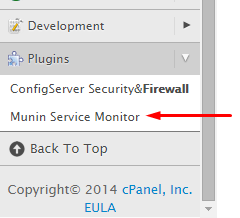 Munin-on-cPanel-WHM-4