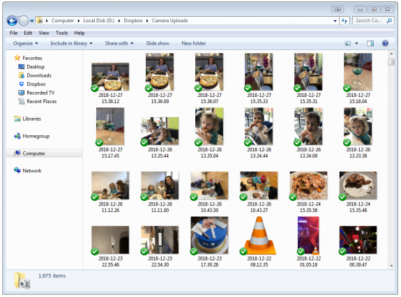 How to view HEIC images on Windows | Geek Tips 'n' Tricks